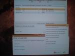 instalacao-ubuntu-0133