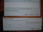instalacao-ubuntu-0142