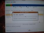 instalacao-ubuntu-0252
